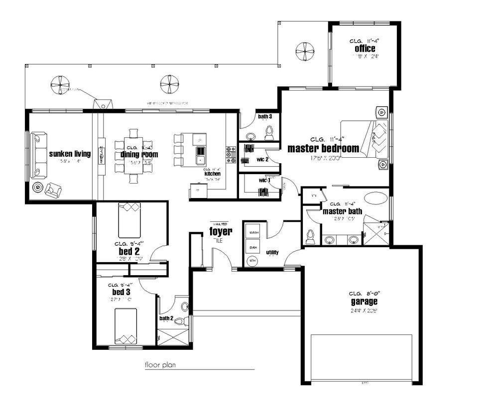 custom florida house plans court house mangrove bay design rh mangrovebaydesign com